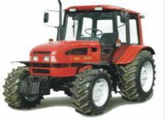 Трактор МТЗ 952.4