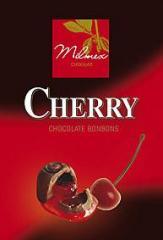 Шоколадова бонбониера Cherry