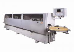 Framing machine tools
