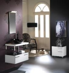 Мебел за баня EVOLUTION 70 cm