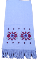 Кърпа за пояс