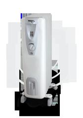 Масленни радиатори CB 1507 E01 R
