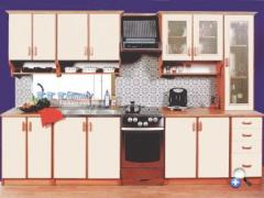 Кухненски комплект АСЯ S