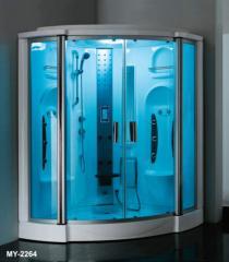 Парна душ кабина MY-2264
