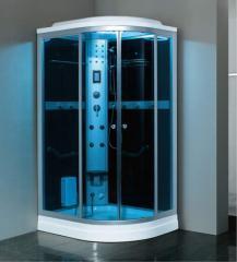 Парна душ кабина MY-2269