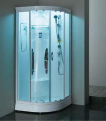 Парна душ кабина MY-2220A