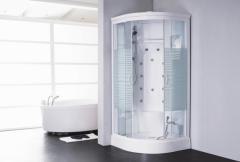 Хидромасажна душ кабина Модел BR-005