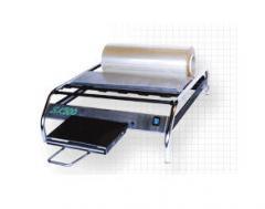 Ръчни опаковъчни машини SK 500