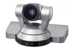 Камера за видеоконференция Sony EVI-HD1