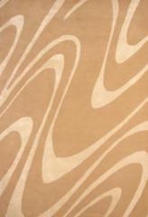 Ръчно изработен килим HTT DREAM