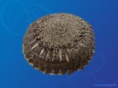 Торта шоколадова