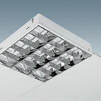 Промишлено и фасадно осветление