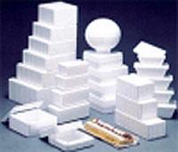 Декоративни елементи от EPS
