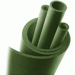 Изолации от синтетичен винилов каучук К-Flex