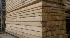Греди от различен тип дървесина