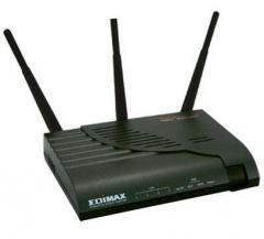 Wi fi рутер Edimax AR-7064+A