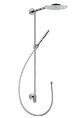 Душ система Raindance Connect душ S 240 AIR с