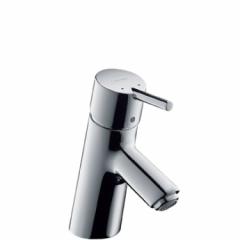 Смесител за мивка без управление за сифон Talis S