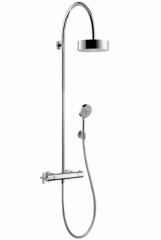 Душ система Axor Citterio душ с термостатен