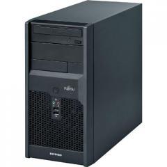 Персонален компютър Fujitsu Esprimo P2760