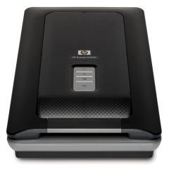 Скенер HP G4050