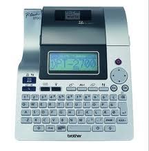 Професионален етикетен принтер с кирилица