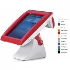 POS монитор AURES OLC 15 Touchscreen LCD