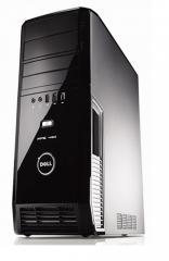 Компютър DELL XPS-430