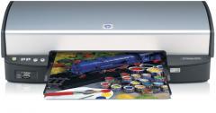 Принтер  HP DeskJet 5940 1200X