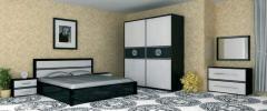 Спален комплект Версаче
