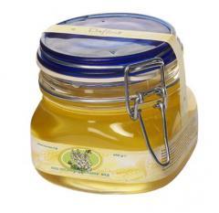 Натурален пробиотичен мед