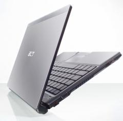 Лаптоп ACER AS3810TZ-412G32N