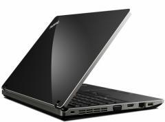 Лаптоп Lenovo ThinkPad Edge, Midnight Black -