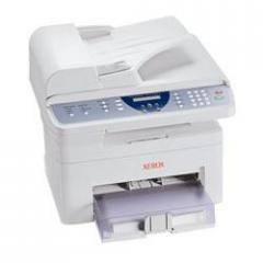 Мултифункционал Xerox Phaser 3200MFP/B/N