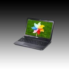 "Ноутбук DELL Inspiron N3010 13.3"""