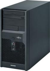 Компютър Fujitsu Esprimo P2760