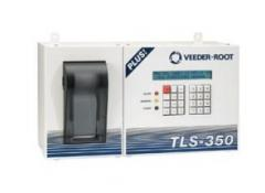 Filling station control systems