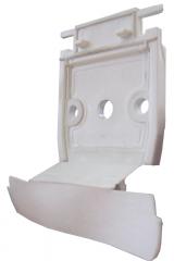 Кемпферна връзка за PVC профили TROCAL INNONOVA
