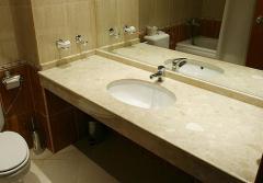 Плот за баня Quarella