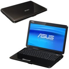 Преносим компютър ASUS K52F-SX156 /15.6/I3-350M