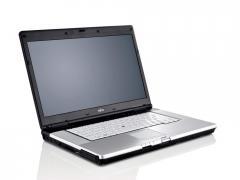 Лаптоп Lifebook E780- i5-560M/4GB/500GB/NVidia