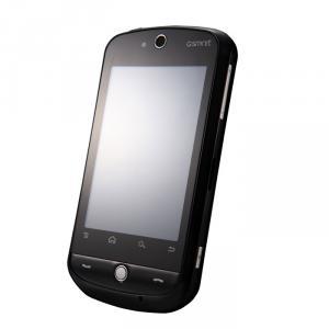 Мобилен телефон Gigabyte Gsmart G1310