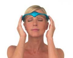 Електронен уред за грижа за красотата на лицето