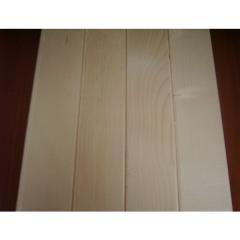 Ламперия от иглолистна дървесина