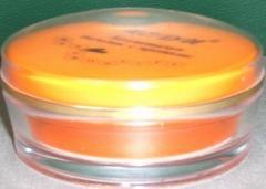 Козметичен вазелин Меди