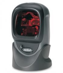 Баркод скенер Symbol LS9203