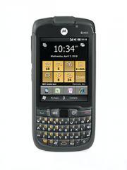 Терминал  Motorola Global ES400