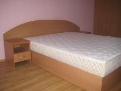 Спалня Джорджи