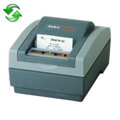 Фискален принтер ZEKA FP03-DV