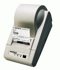 POS принтер DATECS EP-50